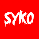Sykonetic