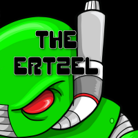 Ertzel