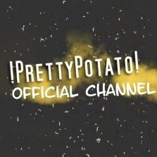 PrettyPotatoo