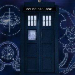 TARDIS_official