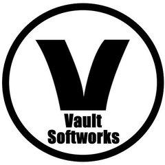 vaultsoftworks