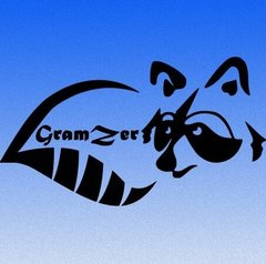 GramZer