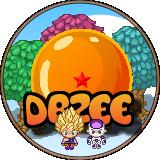 DragonBreeZee