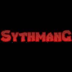 sythmanG