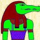 croc_god