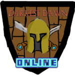 Darkest Dawn Online