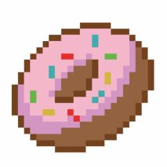 DonutDev
