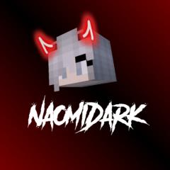 NaomiDark