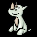 Rinober