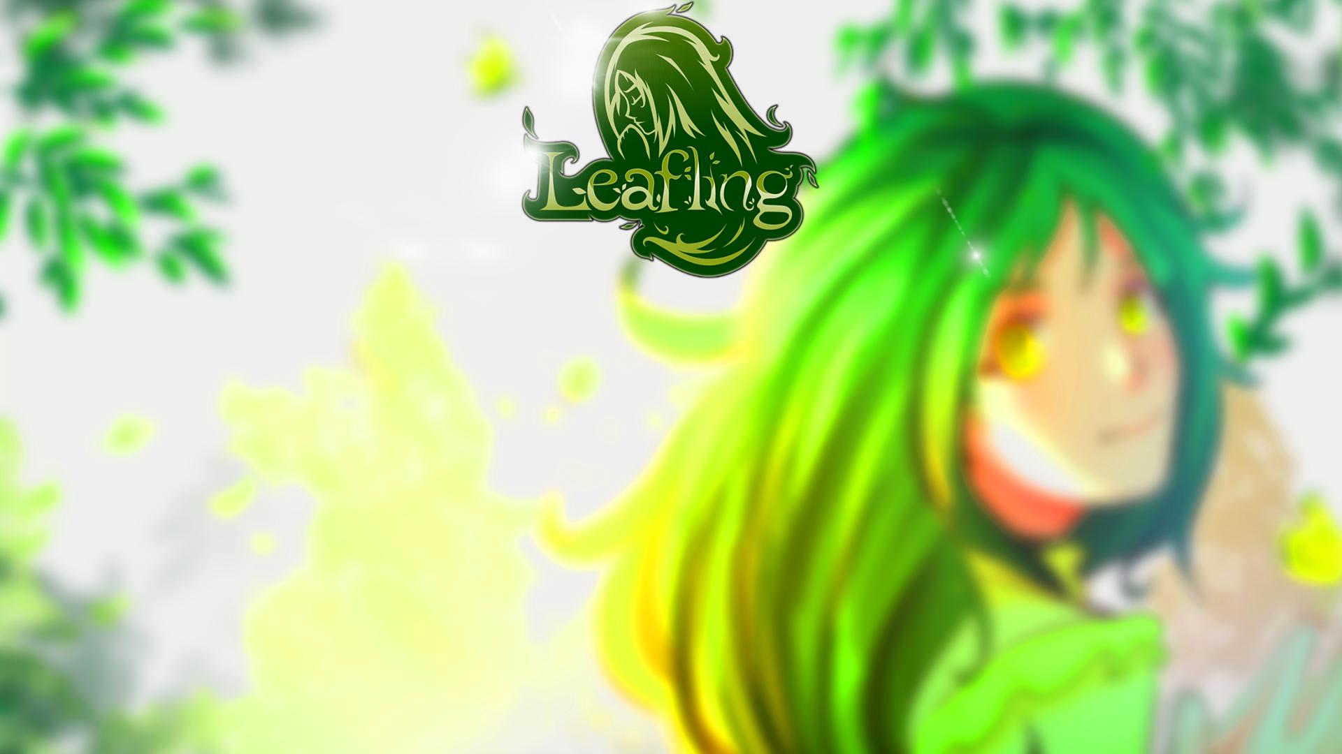 Leafling Online