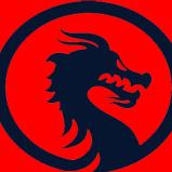 Dragonico Studio