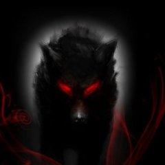 bloodwolf