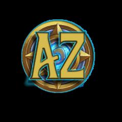 Azkaosa